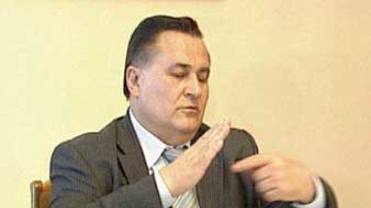 Львовская трагедия: обнародованы результаты предварительного расследования