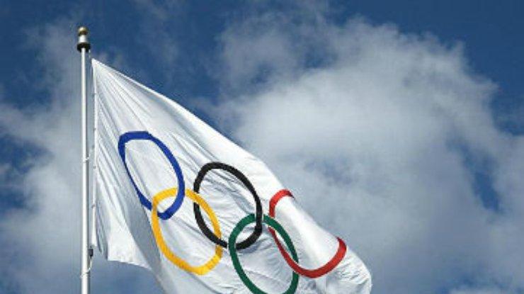 На Львовщине подсчитали: Подготовка к Олимпиаде-2022 обойдется в 3 миллиарда гривен [ Редактировать ]