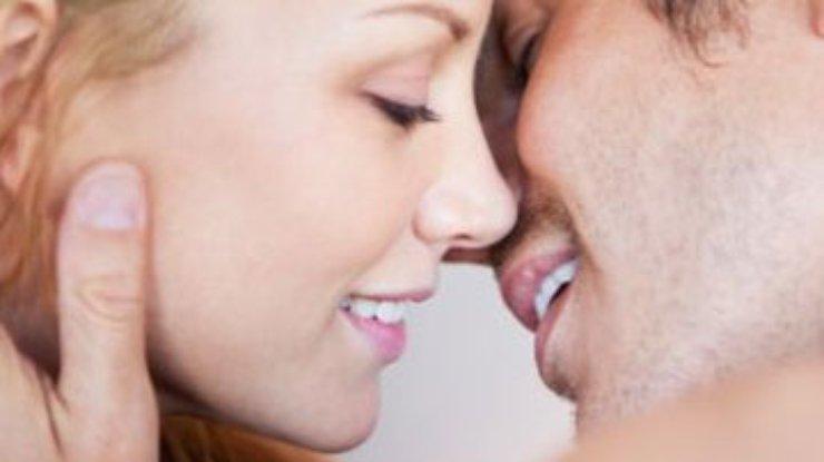 Во Львове откроют школу поцелуев [ Редактировать ]