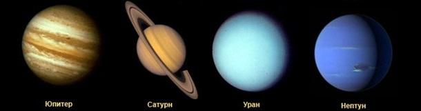 Астрономическая сенсация? Что нужно знать о Планете ХСюжет