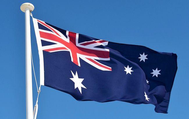 Австралія відкрита до визнання Єрусалиму столицею Ізраїлю