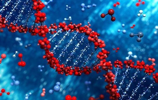 Биологи выдвинули новую теорию зарождения жизни
