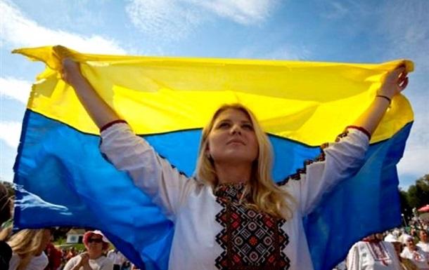 Более половины украинцев ожидают ухудшения экономической ситуации - опрос