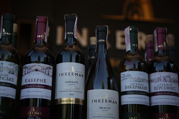 Чьи интересы защищают минимальные розничные цены на алкогольРеклама
