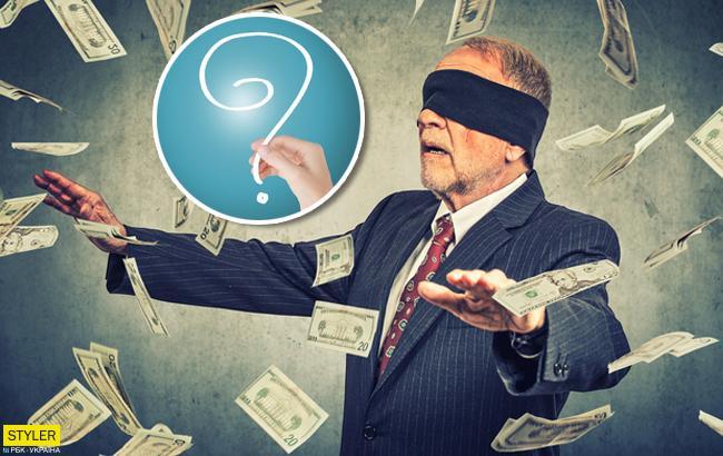 Что мешает быть богатым: мнение психологов