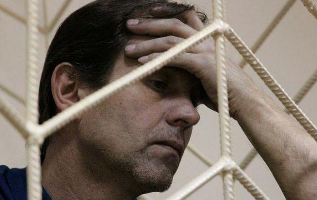 Чубаров рассказал, чего можно ожидать от суда в Крыму по апелляции Балуха