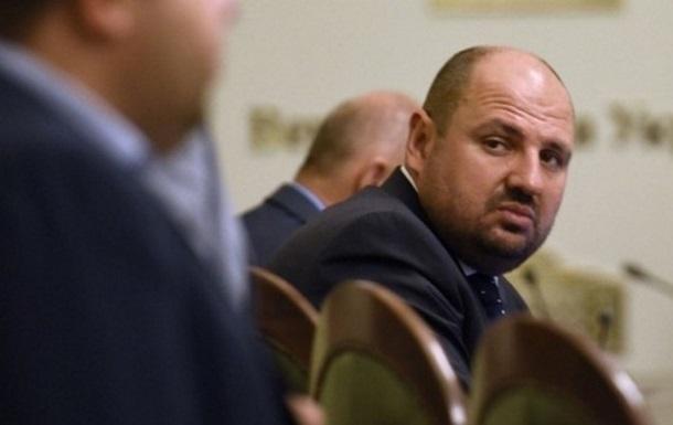 Дело янтарных депутатов: в суд направлен обвинительный акт