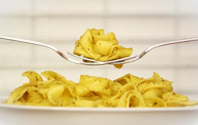 Диетолог рассказала о важности обеда в повседневном рационе