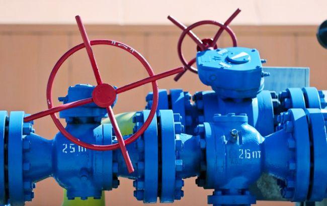 Для поліпшення роботи аварійної газової служби, її фінансування необхідно збільшити як мінімум удвічі, - Миколаївгаз