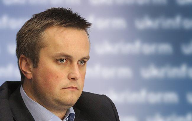 Двоих руководителей ОПЗ задержали по подозрению в растрате, - Холодницкий