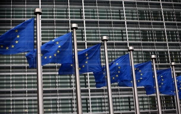 ЕС одобрил продление закона об особом статусе Донбасса