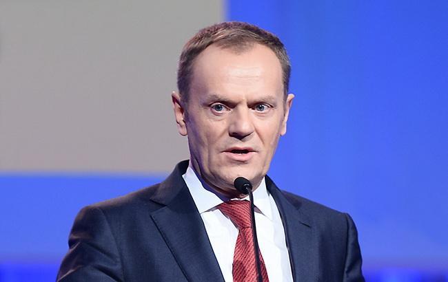 ЕС осудил попытку кибератаки РФ против ОЗХО