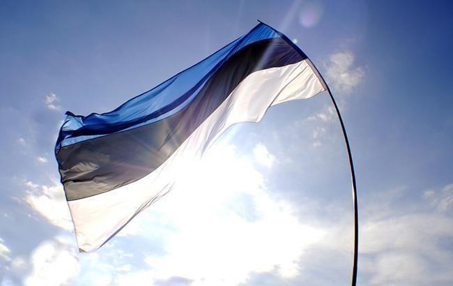 Естонія оцінила збитки за радянську окупацію