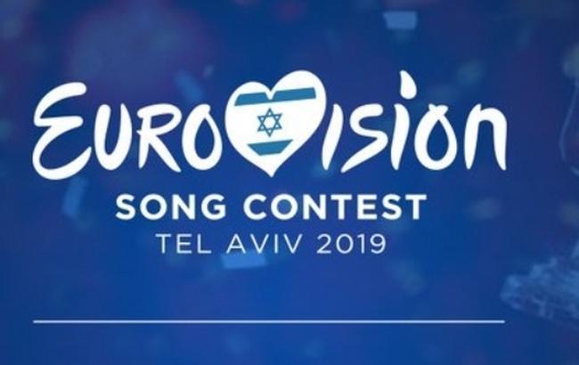 Евровидение 2019: СТБ и UA: ПЕРШИЙ продлили сотрудничество по проведению Нацотбора