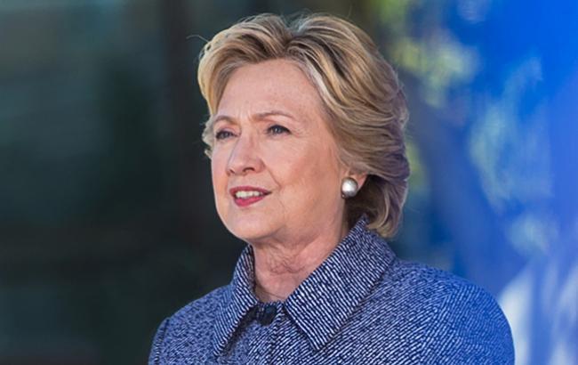 ФБР проводит новое расследование в отношении Клинтон