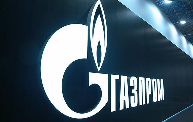 Газпром уже должен Нафтогазу 104 млн долларов процентов