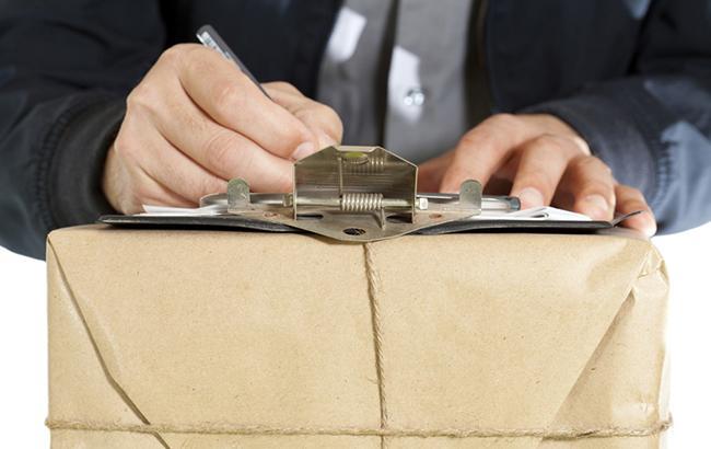 ГФС инициирует ограничение количества почтовых отправлений, не облагаемых налогом