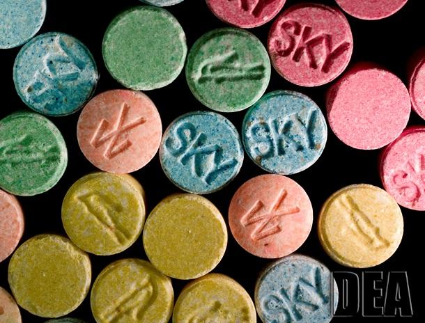 Голоса травы: что говорят ученые о наркотиках сегодняСюжет