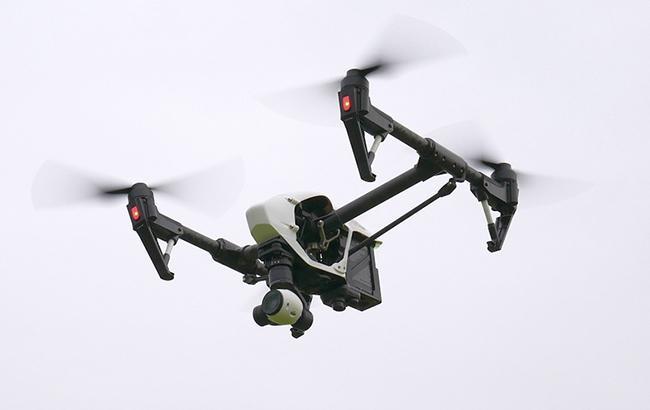 Госавиаслужба устанавливает общие правила для полетов беспилотников