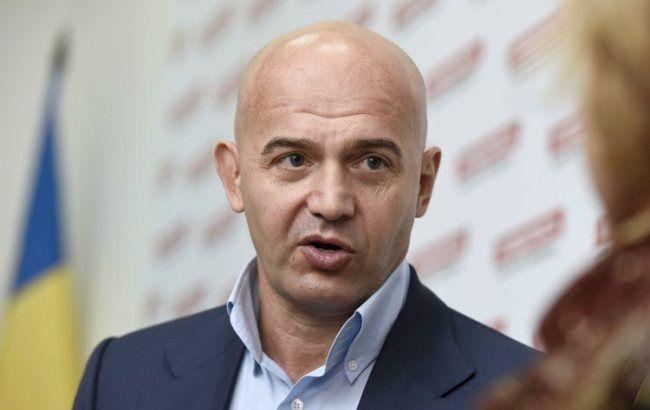 Государство сделало большой шаг навстречу иностранным инвесторам, – Кононенко