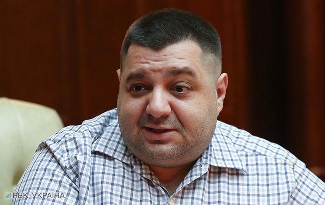 Грановский назвал один из основных мотивов нападения на Михайлика