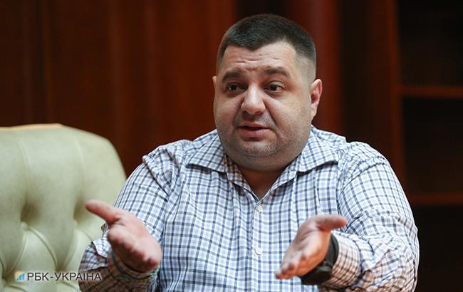 Грановский предлагает упростить процедуру пересмотра давно закрытых уголовных дел