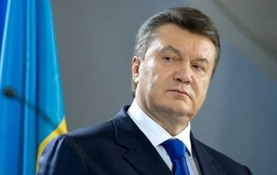 Грицак против создания спецотряда для ареста Януковича