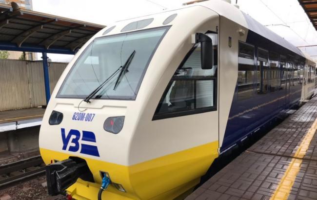 Гройсман назвав вартість запуску експреса до аеропорту Бориспіль