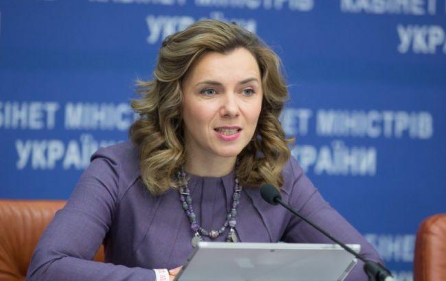 Група експертів СОТ частково підтримала позицію України у торгівельному спорі з РФ