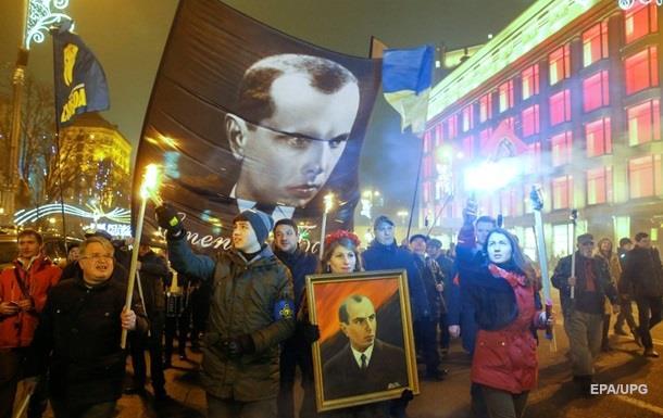 Итоги 06.02: Зрада Качиньского, снегопад в КиевеСюжет