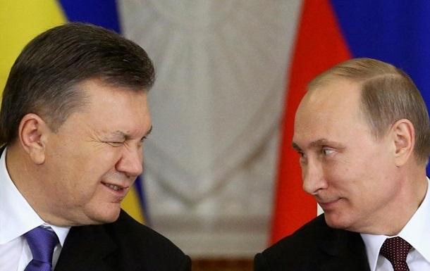 Итоги 08.10: Письмо Януковича и янтарное делоСюжет