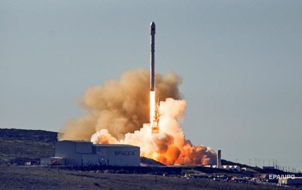 Итоги 14.01: Успех SpaceX и видео с Торнадо в СИЗОСюжет