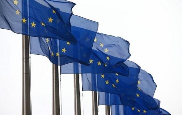 Итоги 15.12: Ждем безвиз и компромисс НидерландовСюжет
