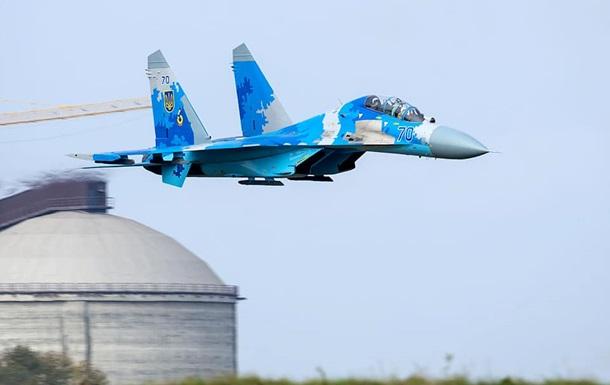 Итоги 16.10: Крушение Су-27, ротации в армии ЯрошаСюжет
