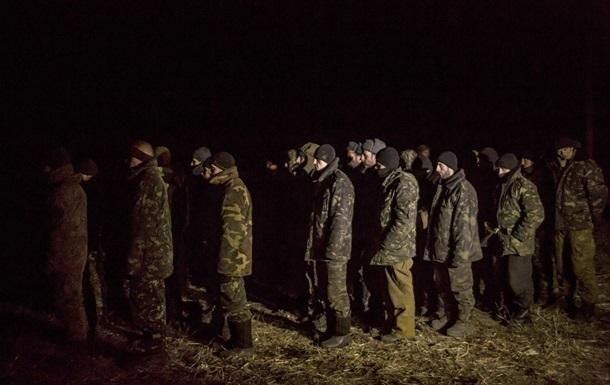 Итоги 23.01: Списки Савченко и выход США из ТТССюжет