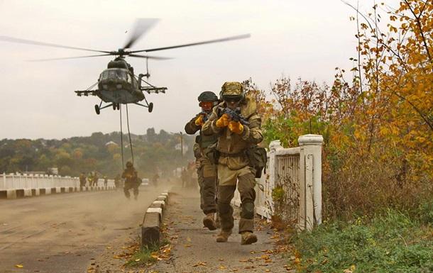 Итоги 6 октября: Миллиарды на армию и митинг у МВДСюжет