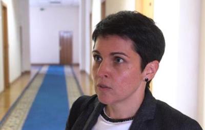 Избран новый председатель ЦИК - ОПОРА