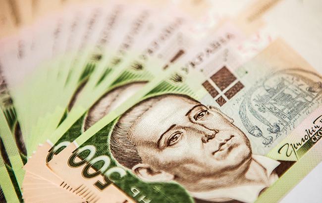 Кабмін запропонував змінити систему державного фінансового контролю
