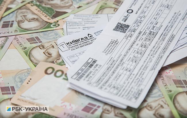 Кабмин компенсирует расходы на услуги ЖКХ всем, кто не успел оформить субсидию