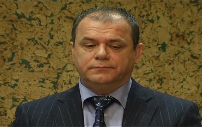 Кабмин объявит новый конкурс на должность директора Борисполя