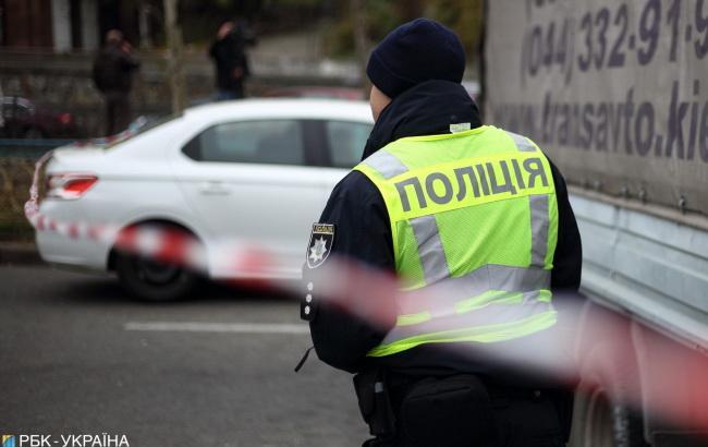 Кабмин утвердил размеры компенсации полицейским за аренду жилья
