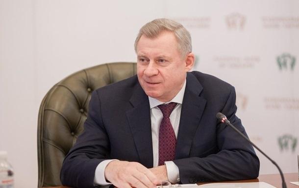 Киев ожидает транш МВФ к осени - Смолий