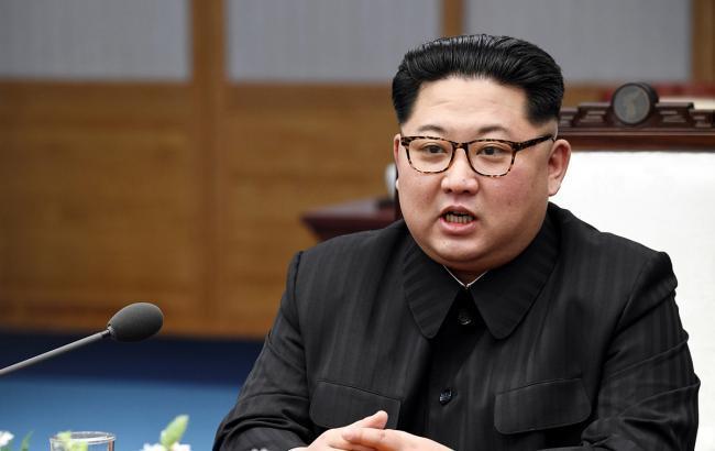 Ким Чен Ын заявил о стабилизации ситуации с региональной безопасностью после саммита с Трампом