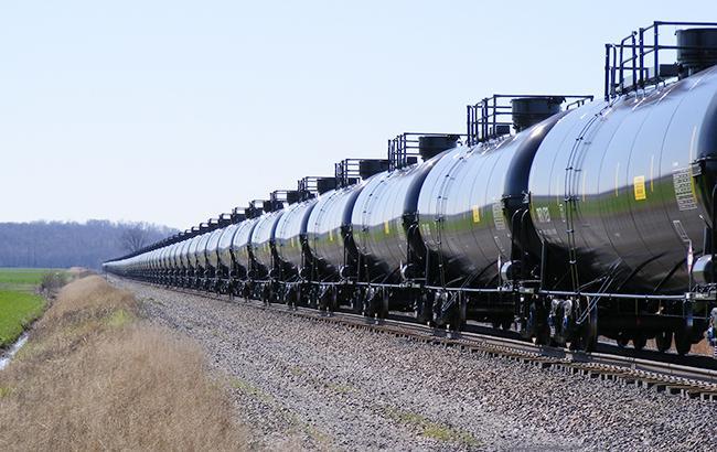 Китай решил отказаться от иранской нефти, - WSJ