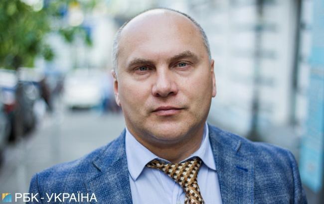 Конкурс з продажу Центренерго відбудеться в кінці листопада, - ФДМ