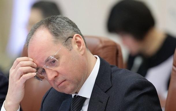 Кучму в Минске временно заменит советник Порошенко
