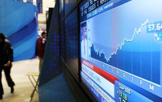 Курс доллара на межбанке 16 апреля в продаже снизился до 21,20 грн/долл., - Интербизнесконсалтинг