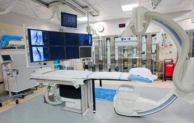 Лечение в израильских клиниках Реклама