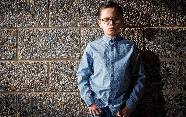 Мальчик с аутизмом стал моделью компании H&M