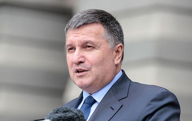 МВД запустило пилотный проект системы автофиксации нарушений на дорогах